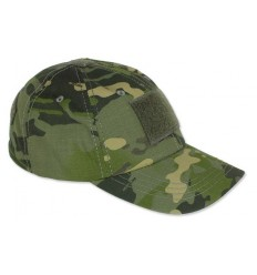 Condor - Czapka Tactical Cap - MultiCam Tropic - TC-020