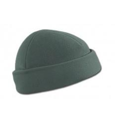 Helikon - Czapka Watch Cap - Foliage Green - CZ-DOK-FL-21