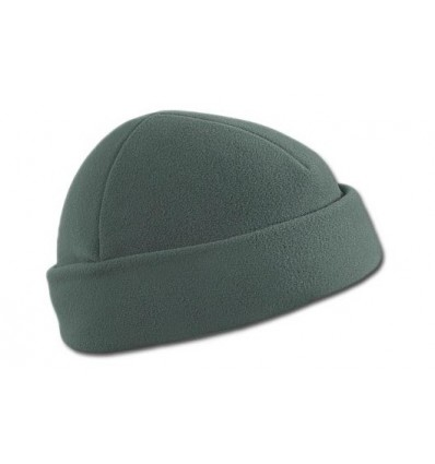 Helikon - Czapka Watch Cap - Foliage Green - CZ-DOK-FL-21