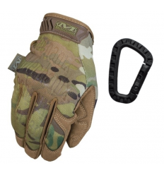 Mechanix - Rękawice Original® Glove - MultiCam
