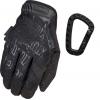 MECHANIX WEAR - The Original Glove Vent - Rękawice