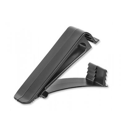 ITW Nexus - Klips do pasa - Belt Clip - Czarny