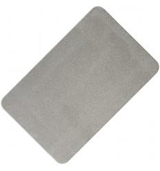 SHARPAL - Osełka diamentowa / Lusterko sygnalizacyjne - Credit Card Size Diamond Sharpening Stone - Gradacja Fine 600 - 114N