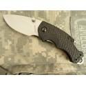 Kershaw - Nóż składany Shuffle - 8700
