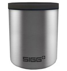 SIGG - Kubek termiczny - THERMO SIGG BRUSHED - 8554.60