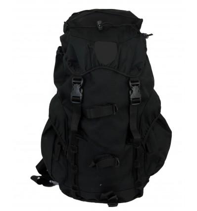 101 Inc. - Plecak RECON - 25 Litrów - Czarny
