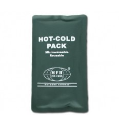 MFH - Kompres Hot / Cold Pack