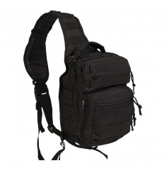 Mil-Tec - Plecak na jedno ramię - One Strap Assault Pack Small - 14059102