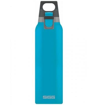 SIGG - Termos Thermo SIGG One Aqua 0.5L - 8694.00