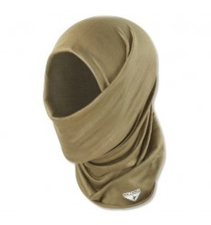 Condor - Szalokominiarka - Multi-Wrap - Coyote Brown - 212-003