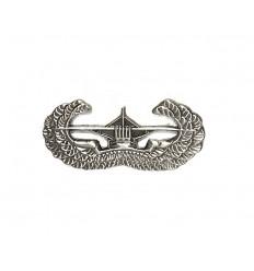 Odznaka - US Army Airborne Glider