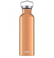 SIGG - Butelka Original Copper 0.5 L - 8743.70