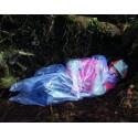 BCB - Śpiwór termiczny - Emergency Sleeping Bag - CL520