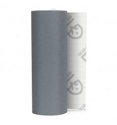 GEAR AID - Taśma odblaskowa - Tenacious Tape - Reflective - 10785