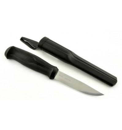 MORA - 510 Carbon - Nóż Stal węglowa