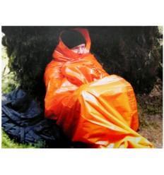 BCB - Worek / Śpiwór Surwiwalowy - Printed Survival Bag - CL044