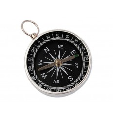 Mtac - Kompas Ultralight Circle Compass - MTCOM1