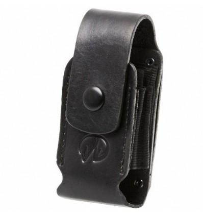 Leatherman - Etui / Pokrowiec skórzany Charge Premium 4'' - 931016