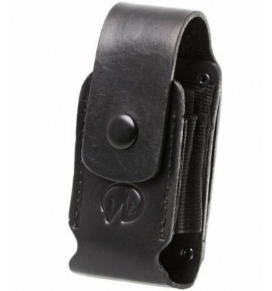 Leatherman - Etui / Pokrowiec skórzany Premium II 4,5'' - 931017