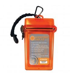 Ultimate Survival UST - Pojemnik wodoszczelny -  Watertight Case 2.0 - Duży