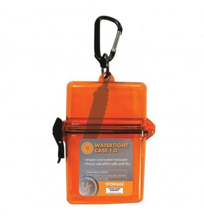 Ulimate Survival UST - Pojemnik wodoszczelny -  Watertight Case 1.0 - Średni