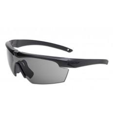 ESS - Okulary taktyczne Crosshair One Smoke Gray - Przyciemniany - EE9014-08