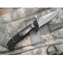 CRKT - Hammond Cruiser - 7904 - IRAQI FREEDOM - Nóż składany