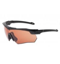 ESS - Okulary taktyczne Crossbow Suppressor One - 740-0472