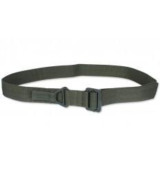 Mil-Tec - Pas Taktyczny Rigger Belt - Zielony OD