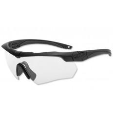 ESS - Okulary taktyczne Crossbow One Clear - Przezroczysty - 740-0615