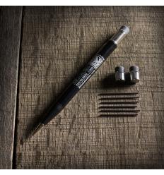 Rite in the Rain - Ołówek Mechanical Pencil - Czarny - Nº BK99