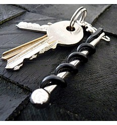 True Utility - Korkociąg Twistick - Key Ring Accessory - TU248