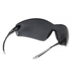Okulary ochronne BOLLE Cobra smoke