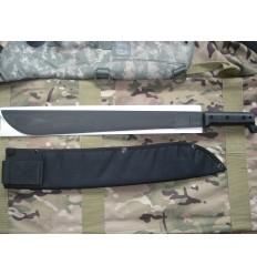 "Ontario - Maczeta Military Machete 1-18"" - Pokrowiec BSH 18'' - 1095"