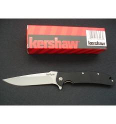Kershaw - Chill 3410 - Nóż składany