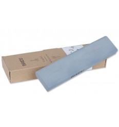 Haidu - Kamień ceramiczny do ostrzenia - HCJ - 1000