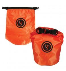Ultimate Survival UST - Worek wodoszczelny - Watertight Nylon Dry Bag - 5 Litrów
