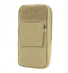Condor - Ładownica GPS Pouch - Coyote Brown - MA57-003