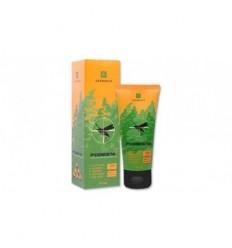 LEFROSCH - FORESTA Środek odstraszający komary - Krem w tubie 60ml