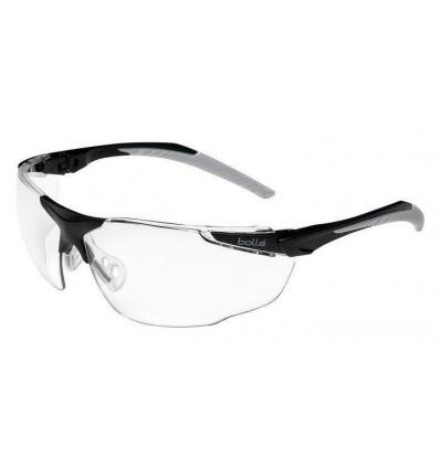 Bolle Safety - Okulary Ochronne - UNIVERSAL - UNIPSI