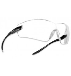 Bolle Safety - Okulary Ochronne - COBRA II - Clear - COBPSI