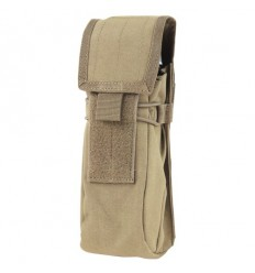 Condor - Ładownica na butelkę - Water Bottle Pouch - Coyote Tan - 191045-003