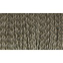Paracord MIL-SPEC 550-7 / 4mm kontraktowy Multicam MADE IN USA - 1 metr