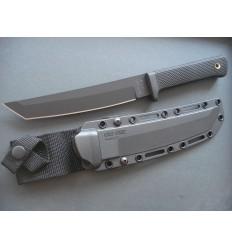 Cold Steel - Nóż Recon Tanto