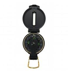 Fosco - Kompas - Scout /nr NATO/