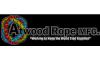 ATWOOD Rope MFG.